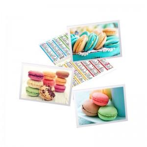 calendrier-de-poche-collection-2017-macarons